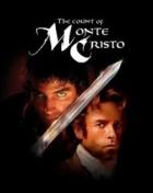 count-of-monte-cristo-jpg