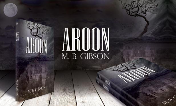 Aroon_3d (1)
