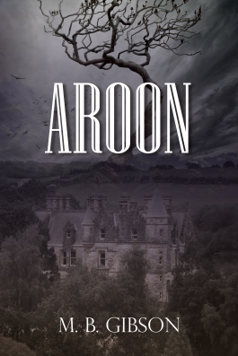 Aroon_poster