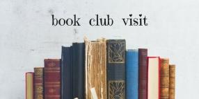 book-club-visit