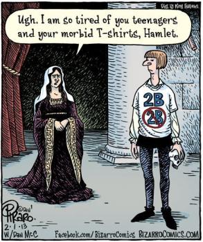 hamlet-joke