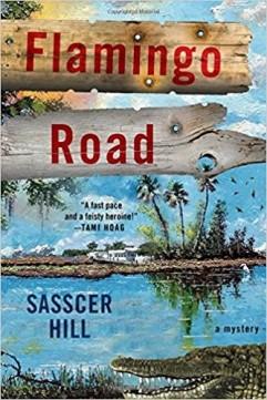 flamingo road (2)