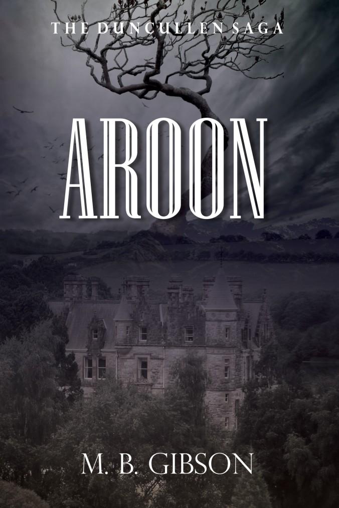 Aroon