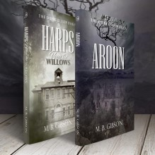 Harps_Upon_the_Willows_3d_SET2 - Copy