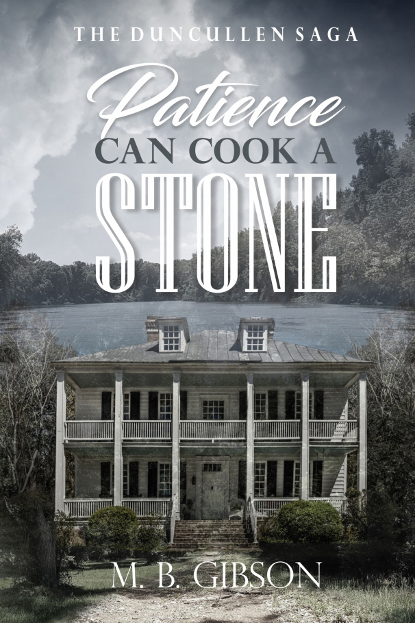 Patience Can Cook a Stone k (2)
